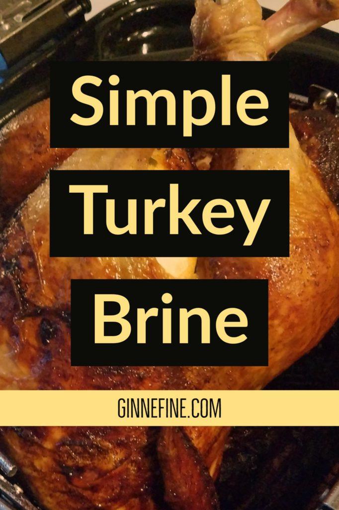 Simple Brine For Pickling Americas Test Kitchen